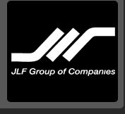 JLF Group's Wealth Building